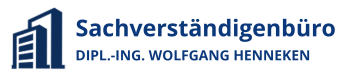 https://www.svb-henneken.de/wp-content/uploads/2020/05/svb-henneken-logo_350x80.png